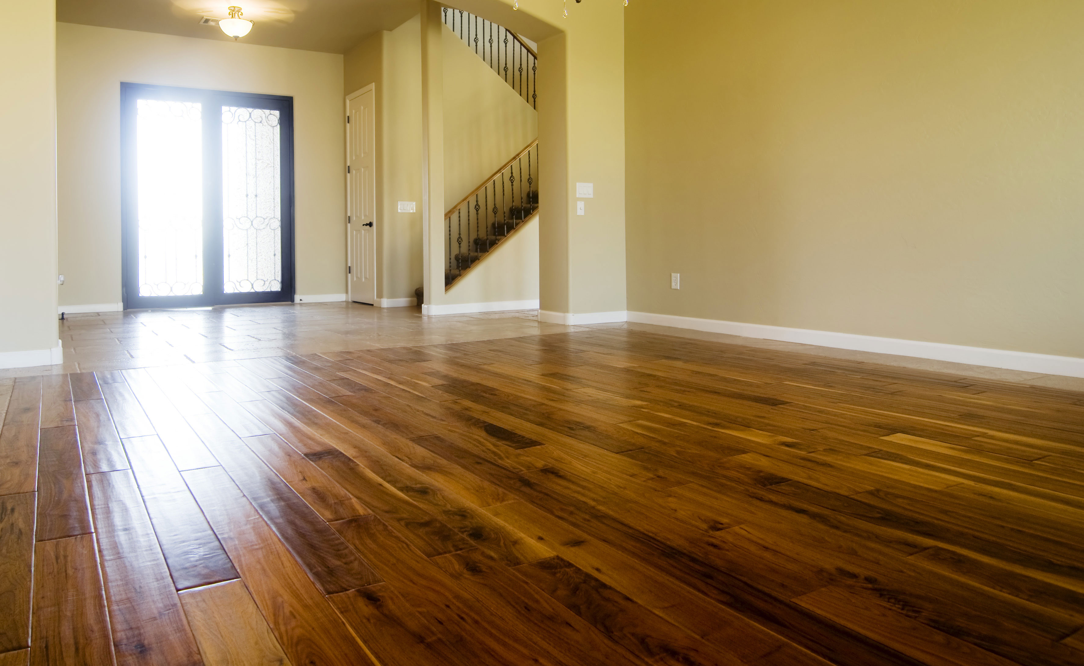 sand to on and diy how hardwood review floors sanding sander tips staining wood